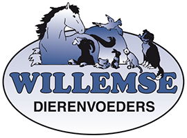 Willemse diervoeder