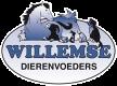 Willemse Dierenvoeders
